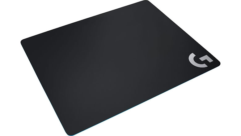 Logitech G240 Cloth - Small