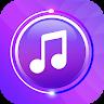 com.lsla.musicsplayer