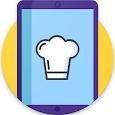 Free Restaurant / Fast Food POS (QSR) - Zobaze KDS icon
