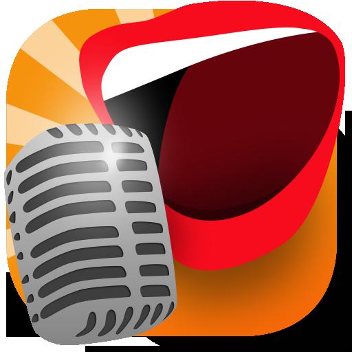 Adivina el Cantante 益智 App LOGO-APP開箱王