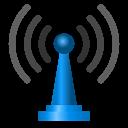 TCP/IP example APK