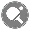 Table Tennis Time icon