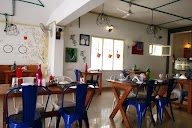 Sector 7 Cafe photo 3