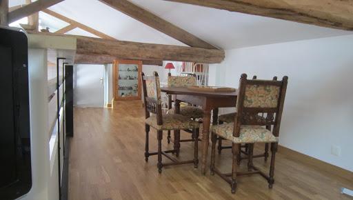 Casa rural Le Chai