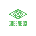 Greenbox icon