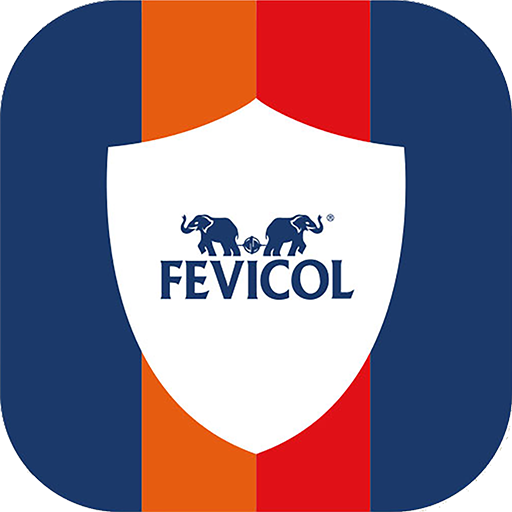 Fcc Fevicol Champions Club App Apps On Google Play