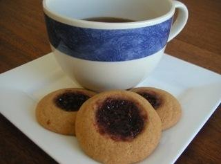 HINTS:There is absolutely nothing wrong with serving irregular looking cookies. Love and cookies bring...