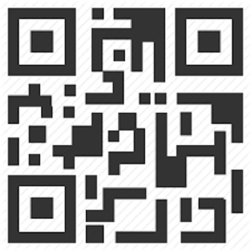 Qr Code And Bar Code Scanner Apps Bei Google Play