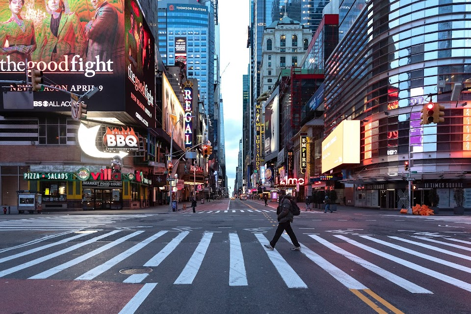 Times-Square-new-york-city-quarantine-GettyImages-1208889829