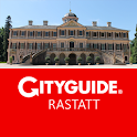 Cityguide Rastatt