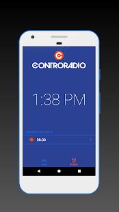 Controradio Firenze - náhled