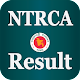 NTRCA Result for PC-Windows 7,8,10 and Mac