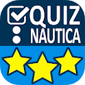 Patente Nautica: Quiz 2020 icon