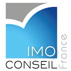 IMOCONSEIL France icon
