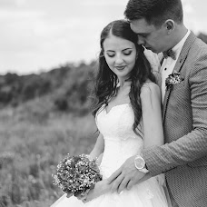 Wedding photographer Irina Sergeeva (sergeeva22). Photo of 20.07.2017