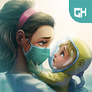 Heart's Medicine - Doctor's Oath - Hospital Drama