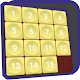Fifteen Puzzle (game)