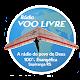 Voo Livre Download on Windows