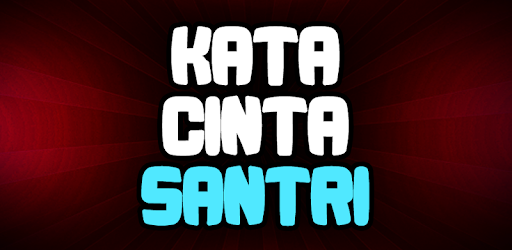 Kata Kata Cinta Santri Apk App Free Download For Android