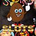 Kpop Coffee Slots icon