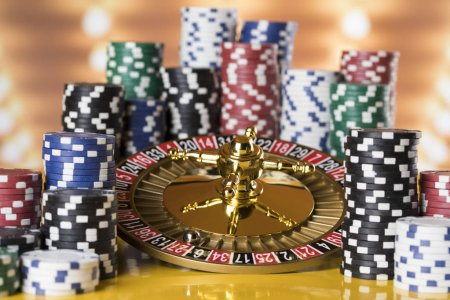 Casino-X online casino