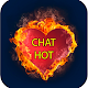 Download Chat super Hot Gratis For PC Windows and Mac