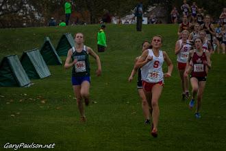 Photo: 3A Girls - Washington State  XC Championship   Prints: http://photos.garypaulson.net/p914422206/e4a085110