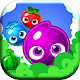 Fruit Pop Splash Download on Windows