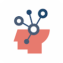 Mind Map AR, Augmented Reality ARCore Mind Mapping icon