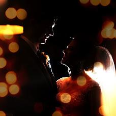 Wedding photographer Meri Kirilenko (MS11). Photo of 14.11.2017