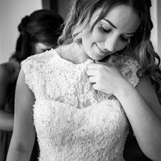 Wedding photographer Lisa Pacor (lisapacor). Photo of 22.03.2016