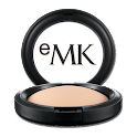 eMK: Clientes (Beta) icon