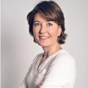 Valérie Gryson