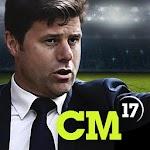Championship Manager 17 v1.1.2.493 Mod Money