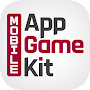 AppGameKit Mobile APK icon