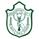 Delhi Public School, Chhatarpur for PC-Windows 7,8,10 and Mac