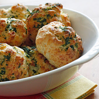 Bisquick Cheddar Cheese Biscuits Recipes