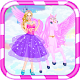 Download Pretty Princess Dress Up for PC
