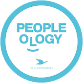 Peopleology by AccorHotels