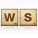 Word Solver Lite icon