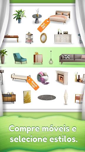 Foto do Homecraft - Jogo de Design de Interiores