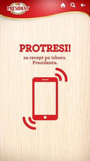 玩免費遊戲APP|下載President kuhinja app不用錢|硬是要APP