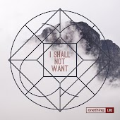 I Shall Not Want (Live at Onething)