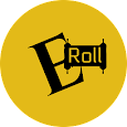 eRoll - Attendance With Ease icon