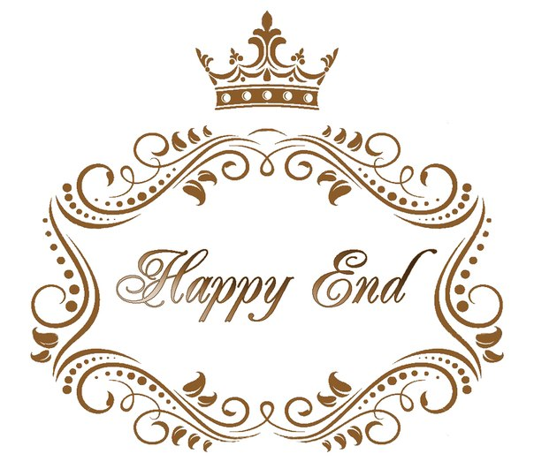 Happy End в Уфе