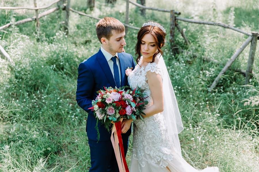 Свадебный фотограф Лёша Пит (alekseypit). Фотография от 24.10.2017