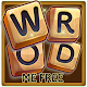 Word Connect Me Free (game)