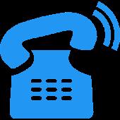 Ülke Telefon Kodları