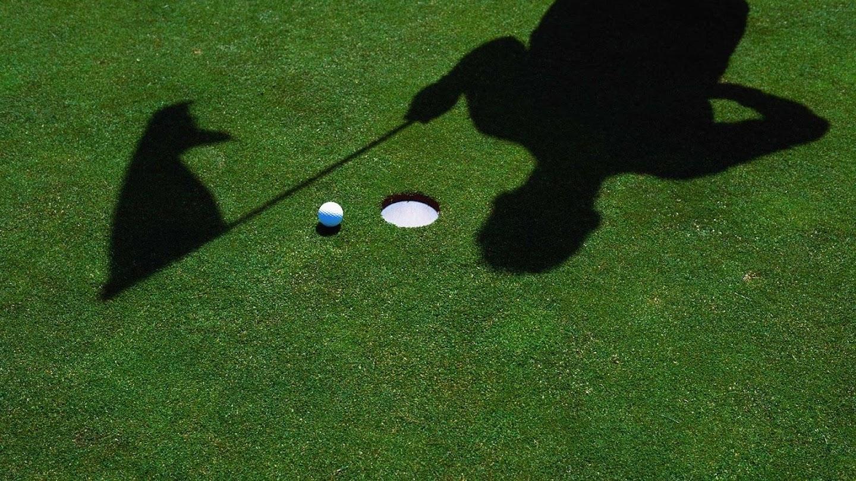 College Golf 101