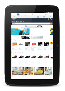 Jet Shop Online Shopping App screenshot 10